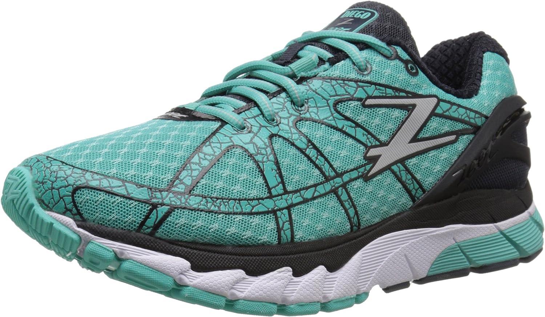 Zoot Damen Laufschuh W Diego, Zapatillas de Running para Hombre: Amazon.es: Zapatos y complementos