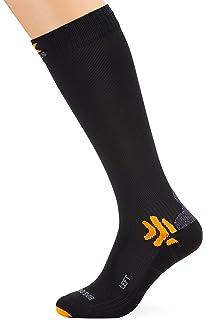 X-Socks Funktionssocken Bike Energizer