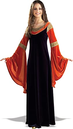 Lady arwen costume
