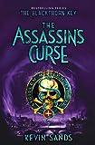 The Assassin's Curse (The Blackthorn Key)