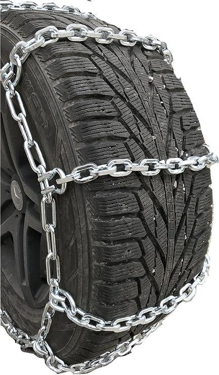 dbc2.com.au Motors Accessories & Parts TireChain.com Compatible ...