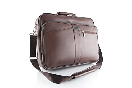 Amazon.com  Modecom Laptop Bag Geneva 2 fc5cbf9110