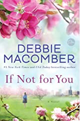 If Not for You: A Novel Kindle Edition
