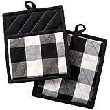 dii 52X 52方形棉质桌布