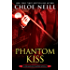 Phantom Kiss (Chicagoland Vampires)
