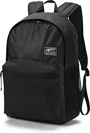 PUMA Unisex-Adult Academy Backpack Backpack