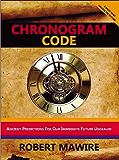 Chronogram Code
