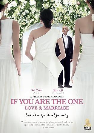rencontre homme marié Heartbreak Tangowire rencontres en ligne