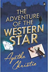 The Adventure of The Western Star Kindle Edition