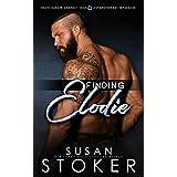 Finding Elodie (SEAL Team Hawaii Book 1)
