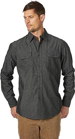 Wrangler Authentics Camisa