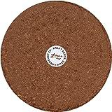 Kraft Seeds Agropeat or Cocopeat High E.C.