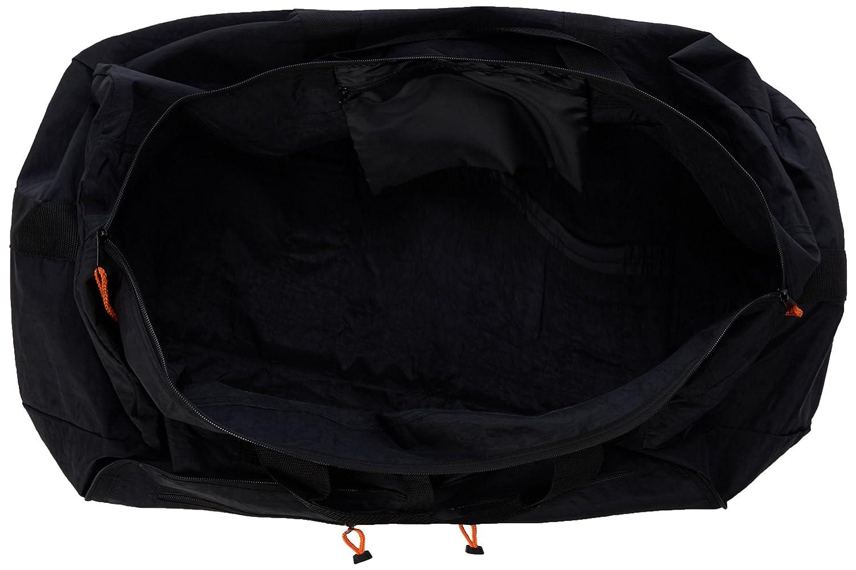 98fd671b7a91 Skypak 90L Folding Travel Bag - Black Skyflite 01 [1541574454-6251 ...
