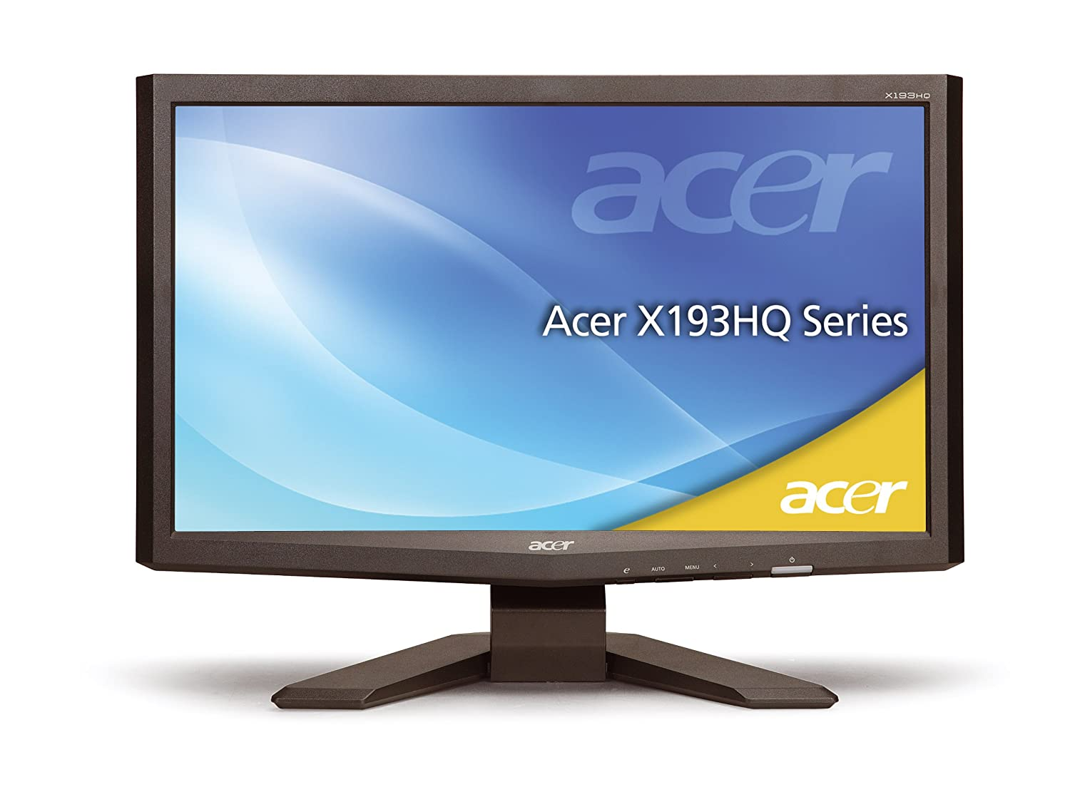 X193HQ ACER WINDOWS 8.1 DRIVERS DOWNLOAD
