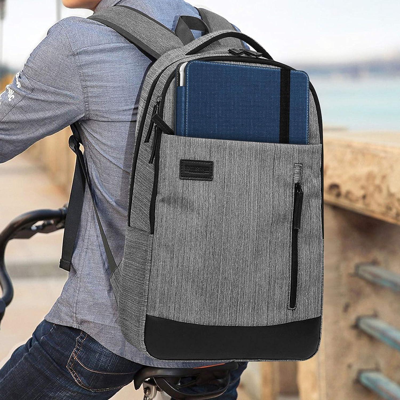 Infiland Funda con Teclado para Samsung Galaxy Tab S5e versi/ón de 10.5 Pulgadas 2019 T720 // T725 -Equipada con un Teclado Bluetooth inal/ámbrico espa/ñol-Carcasa de Material de PU-Negro