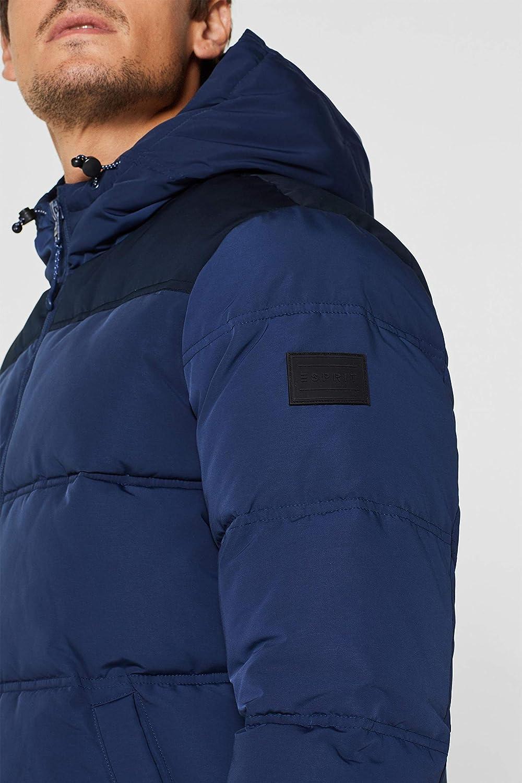 ESPRIT Mens Jacket