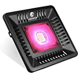 Nagulagu 60w Cree Xlamp Cxa 2530 Cxa2530 Cob Led Light