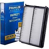 PG Air Filter PA99071  Fits 2020 Hyundai Palisade