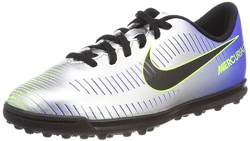 Vrtx Da Fitness Tf Iii Nike Jr Scarpe Mercurialx Unisex Njr 7qwAZ0