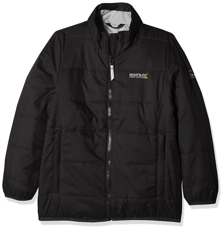 Regatta Kids Zyber Jacket