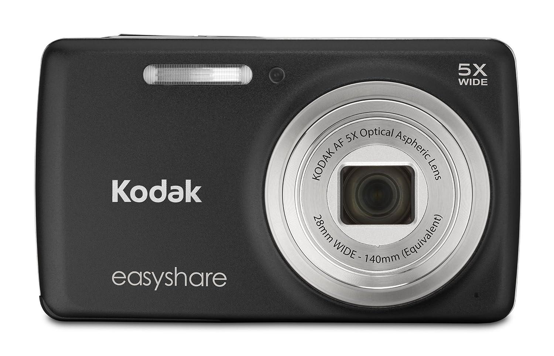 kodak easyshare camera m552 manual user guide manual that easy to rh lenderdirectory co