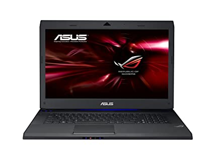 Asus G73Jw Notebook Intel WiMAX Drivers Windows XP