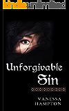 Unforgivable Sin (Sin Series)