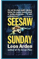 Seesaw Sunday Kindle Edition
