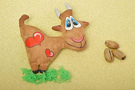 Iman para refrigerador artesanal souvenir original iman de nevera ...