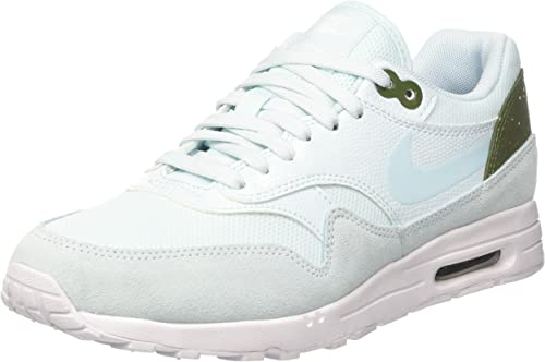 Nike Damen WMNS Air Max 1 Ultra 2.0 Sneakers: