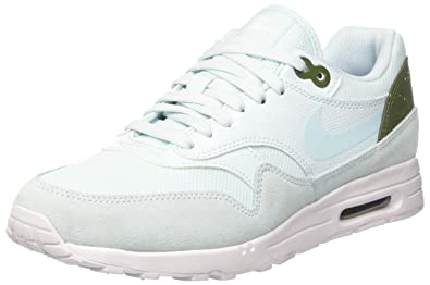 Image Unavailable. Image not available for. Color  Women s Nike Air Max 1 Ultra  2.0 Shoe 3cc52c8cce