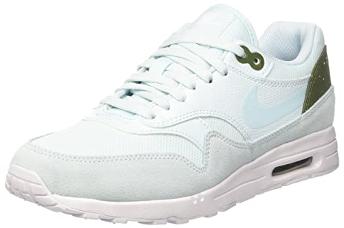 Nike WMNS Air Max 1 Ultra 2.0, Sneakers Basses Femme: Amazon