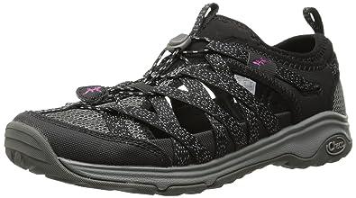 09f023e8d1 Chaco Women s Outcross Evo 1 Hiking Shoe