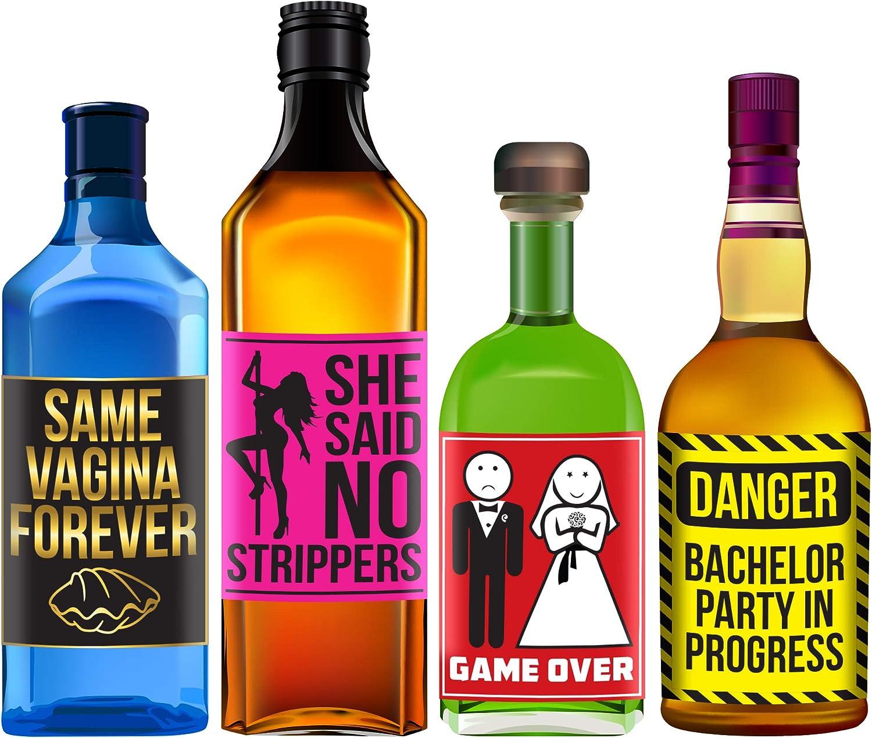 Drinks Booze Birthday Banner