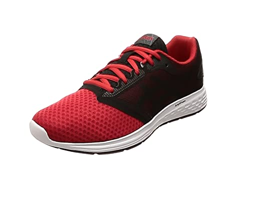 ASICS Patriot 10, Zapatillas de Running para Hombre