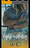 Night and Day (Natexus Book 4)