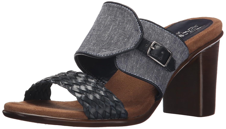 Aerosoles Women's Day Dream Slide Sandal