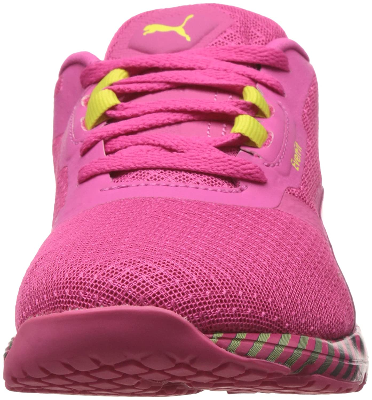 Damas Puma Zapatos Corrientes De La India DOtozLnl7A
