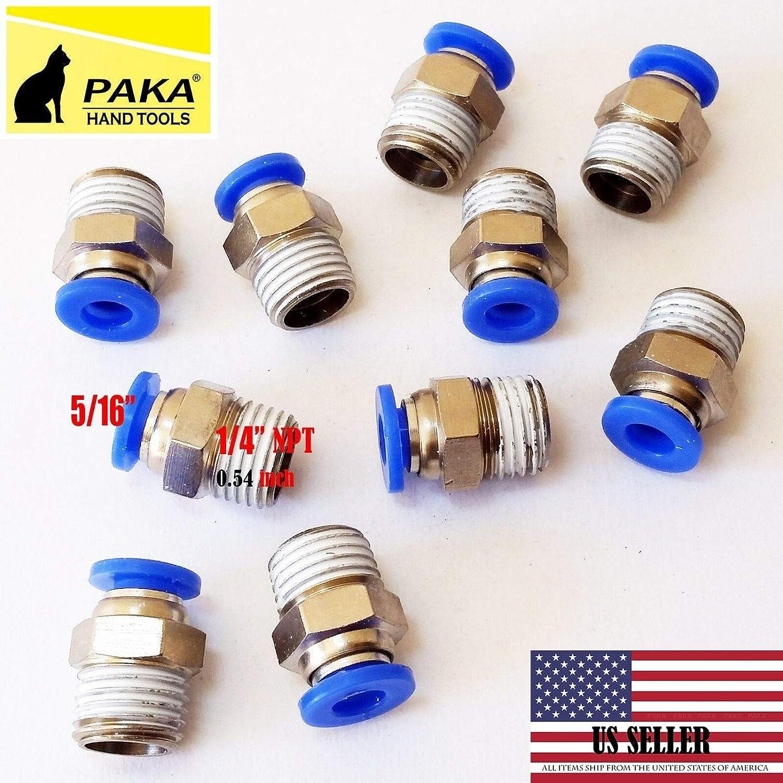 Bronze Color HX-HPF QT Ballast RAB Lighting WP2H100QT//PC2 WP2 Glass Lens Metal Halide Wallpack 9000 Lumens ED17 Type Aluminum 100W Power 277V Button Photocell