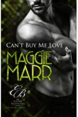 Can't Buy Me Love (Eligible Billionaires Book 1) Kindle Edition