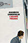 L'estate fredda (Einaudi. Stile libero big) (Italian Edition)