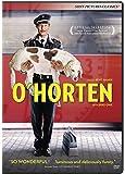 O'Horten (Sous-titres français) [Import]