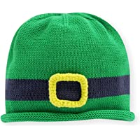 Just One You by Carters Baby St Patricks Day Leprechaun Hat Beanie