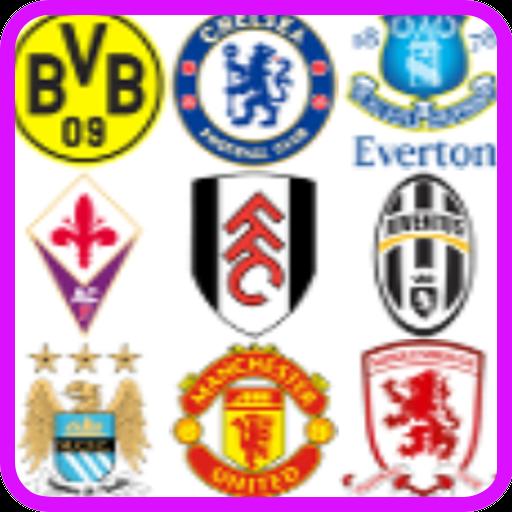 Onet Football Club Flag