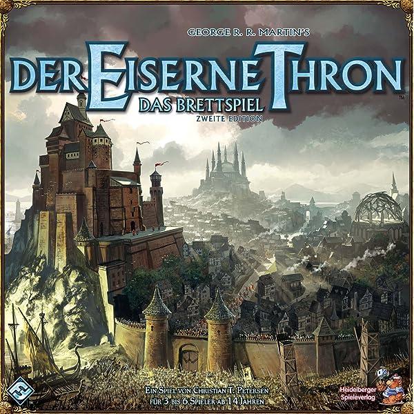 Heidelberger Spieleverlag 335 - Civilization, Juego de Mesa ...