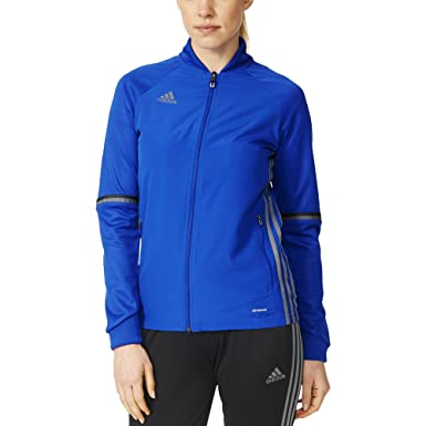 Womens Blue Adidas Jacket Sale Up To 54 Discounts