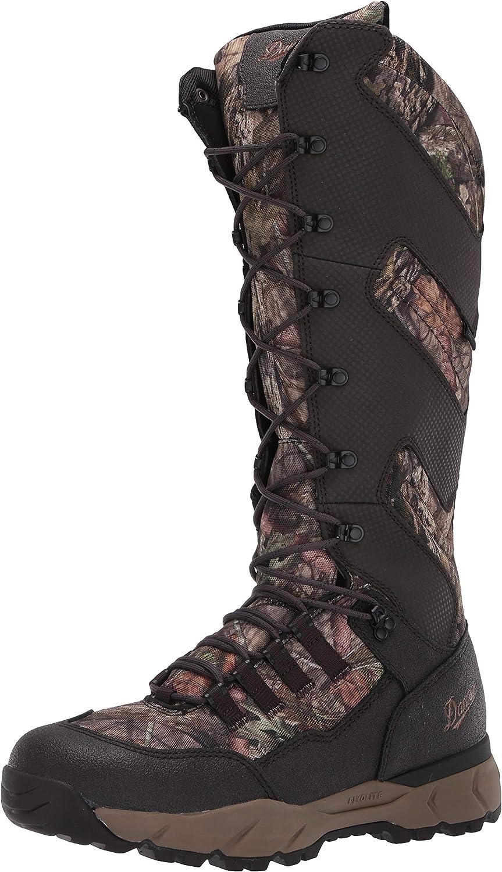 Danner Snake Boots