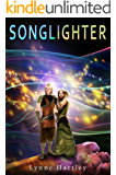 Songlighter