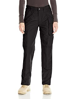 1ee6dd43998f7 Amazon.com: Banded Tallgrass Upland Pant with Chaps: Sports & Outdoors