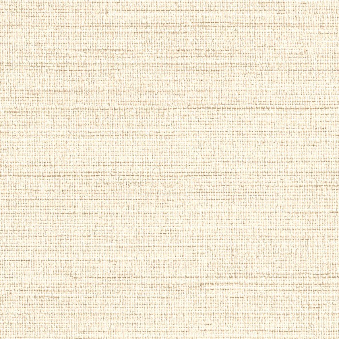 リリカラ 壁紙45m モダン 織物調 ベージュ カラーバリエーション LV-6151 B01IHSBPZA 45m|ベージュ